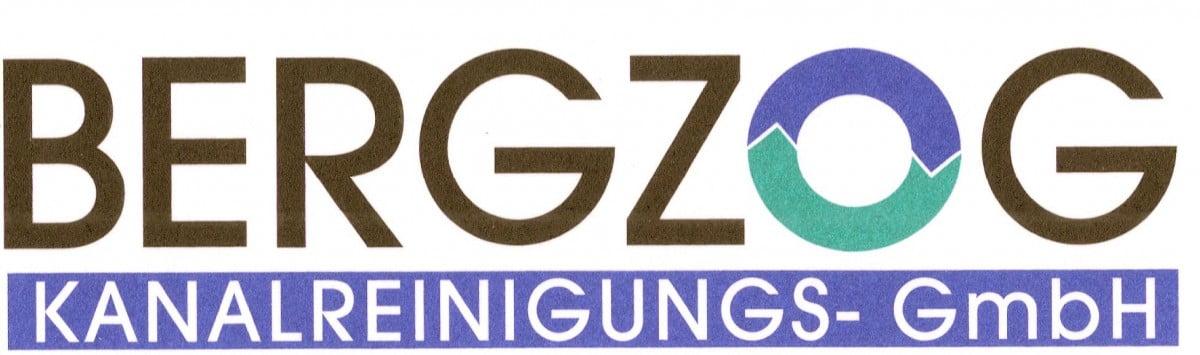 Bergzog Kanalreinigungs GmbH