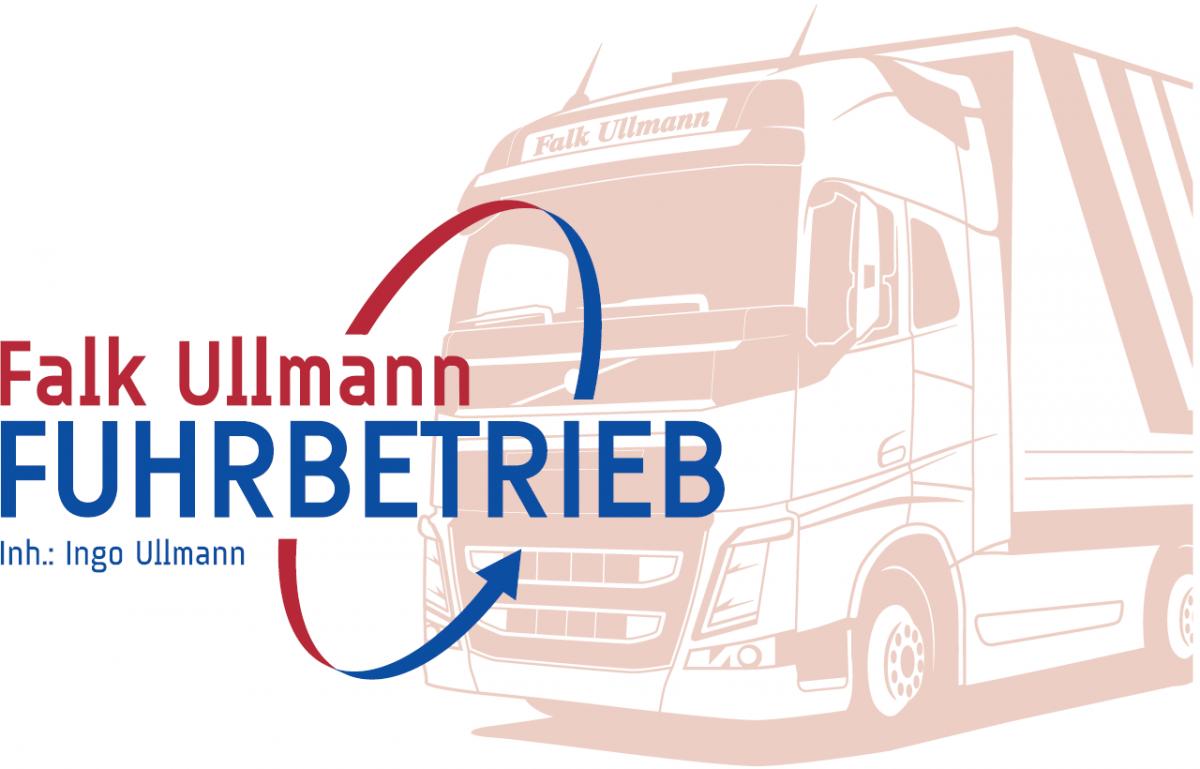 Ingo Ullmann Fuhrbetrieb