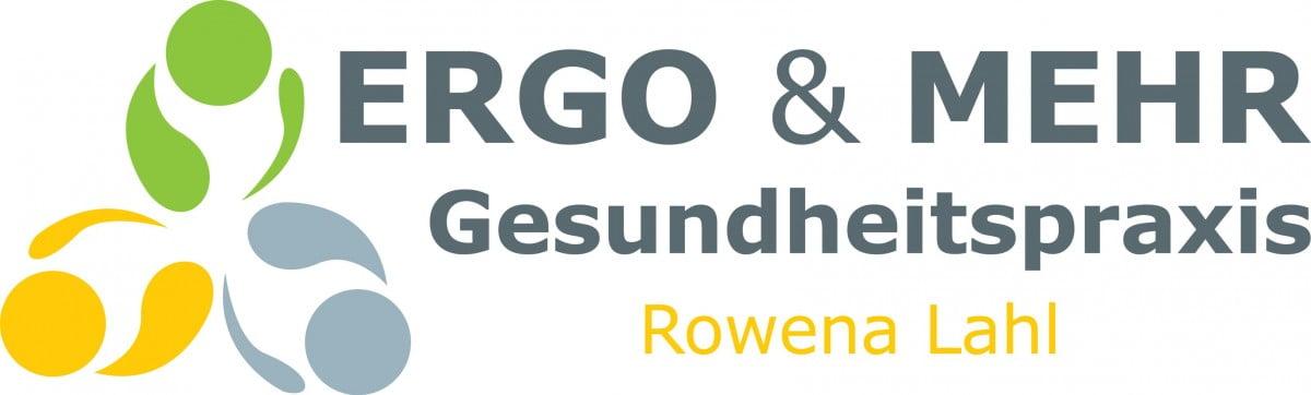 Ergo und mehr, Gesundheitspraxis Frau Rowena Lahl