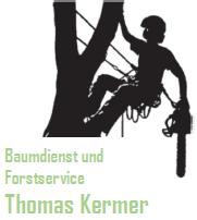 Baumdienst und Forstservice Thomas Kermer